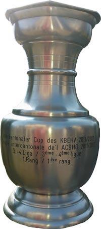 Kantonalcup 2012