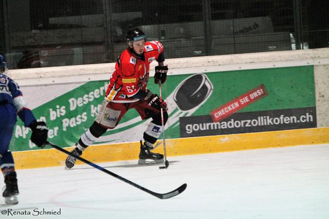 SC Bönigen