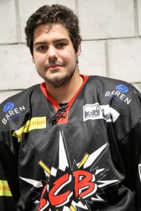 Sven Paulmichl